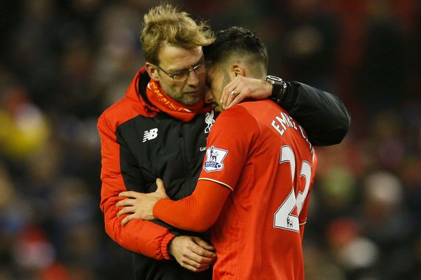 Liverpool-vs-West-Brom