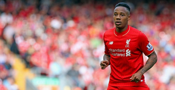 Nathaniel_Clyne_Liverpool_small-600x310