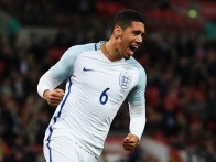 chris-smalling-england