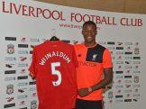 Georginio-Wijnaldum-Signs-With-Liverpool-FC