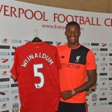 Georginio-Wijnaldum-Signs-With-Liverpool-FC