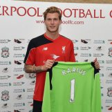 loris-karius-liverpool-melwood-press-media_3472507