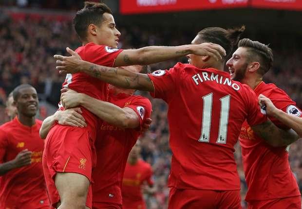 hd-liverpool-celebrate-coutinho-firmino-lallana_17si6b5urxqgo1jn20heudpg2o