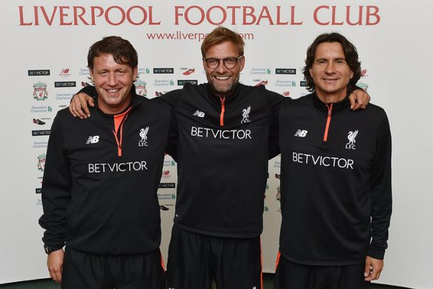 jurgen-klopp-signs-contract-extension-with-liverpool