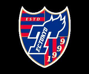 emblem_fctokyo_l