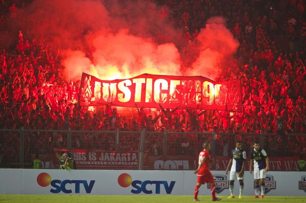 liverpool-indonesia