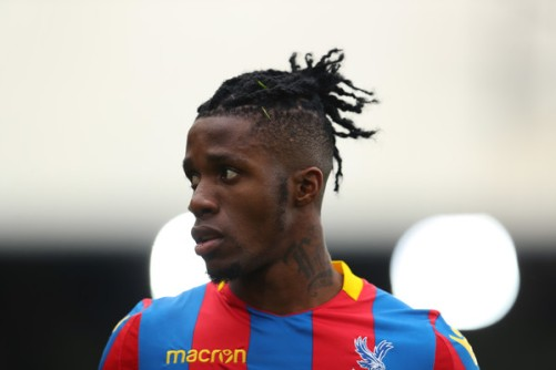 Wilfried+Zaha+Crystal+Palace+vs+Liverpool+MDSKmok4tppl